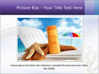 0000082363 PowerPoint Template - Slide 15