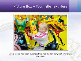 0000082363 PowerPoint Template - Slide 16