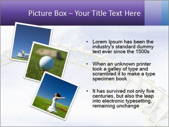 0000082363 PowerPoint Template - Slide 17