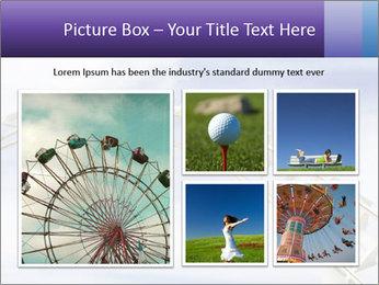 0000082363 PowerPoint Template - Slide 19