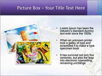 0000082363 PowerPoint Template - Slide 20
