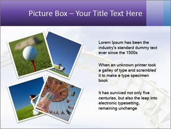 0000082363 PowerPoint Template - Slide 23