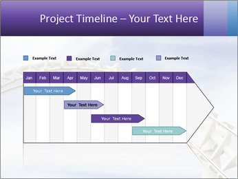 0000082363 PowerPoint Template - Slide 25
