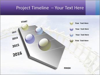 0000082363 PowerPoint Template - Slide 26