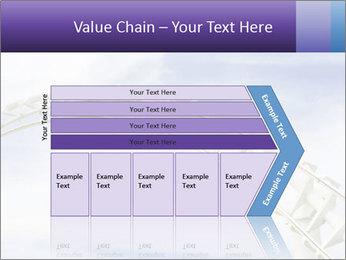 0000082363 PowerPoint Template - Slide 27