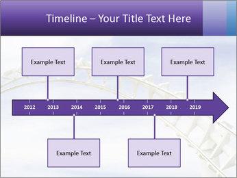 0000082363 PowerPoint Template - Slide 28