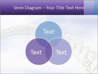 0000082363 PowerPoint Template - Slide 33