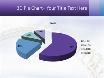 0000082363 PowerPoint Template - Slide 35
