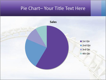 0000082363 PowerPoint Template - Slide 36