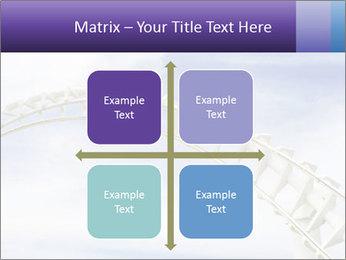 0000082363 PowerPoint Template - Slide 37