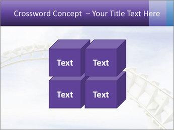 0000082363 PowerPoint Template - Slide 39
