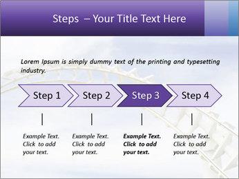 0000082363 PowerPoint Template - Slide 4