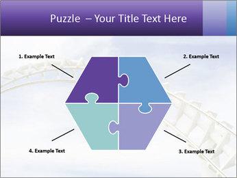 0000082363 PowerPoint Template - Slide 40