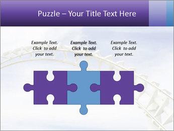 0000082363 PowerPoint Template - Slide 42