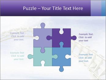 0000082363 PowerPoint Template - Slide 43