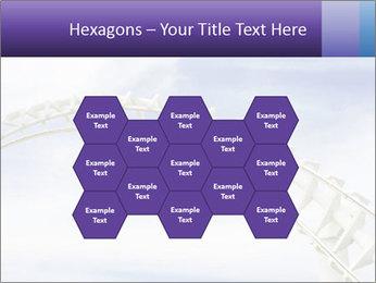 0000082363 PowerPoint Template - Slide 44