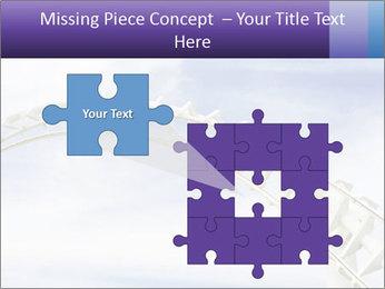 0000082363 PowerPoint Template - Slide 45