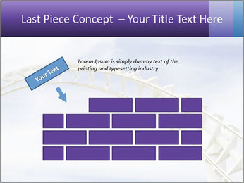 0000082363 PowerPoint Template - Slide 46