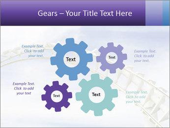 0000082363 PowerPoint Template - Slide 47