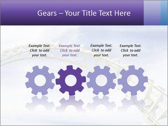0000082363 PowerPoint Template - Slide 48