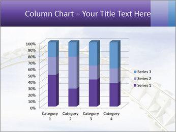 0000082363 PowerPoint Template - Slide 50