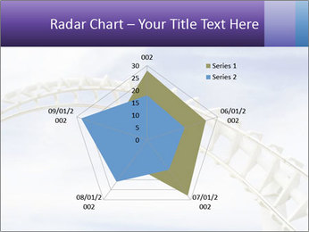 0000082363 PowerPoint Template - Slide 51
