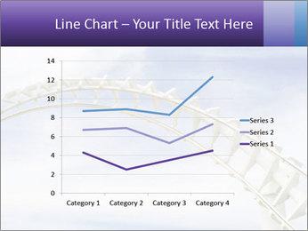 0000082363 PowerPoint Template - Slide 54