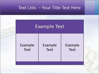 0000082363 PowerPoint Template - Slide 59
