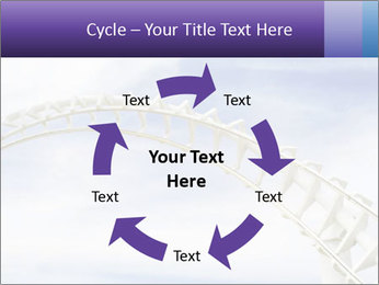 0000082363 PowerPoint Template - Slide 62