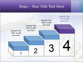 0000082363 PowerPoint Template - Slide 64