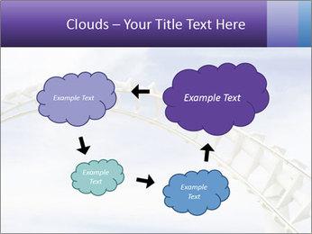 0000082363 PowerPoint Template - Slide 72