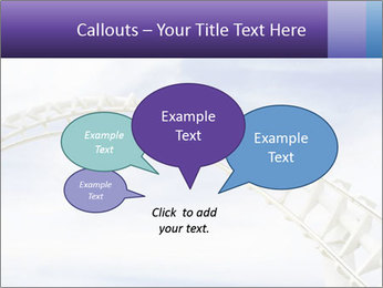 0000082363 PowerPoint Template - Slide 73