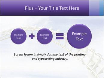 0000082363 PowerPoint Template - Slide 75