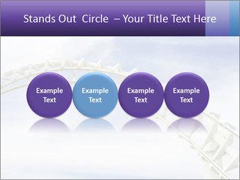 0000082363 PowerPoint Template - Slide 76