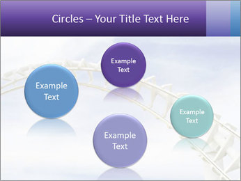 0000082363 PowerPoint Template - Slide 77