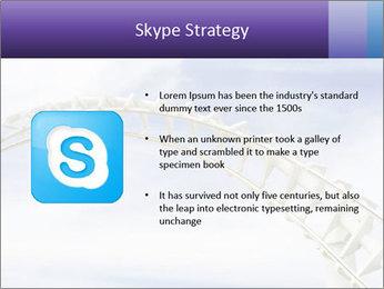 0000082363 PowerPoint Template - Slide 8
