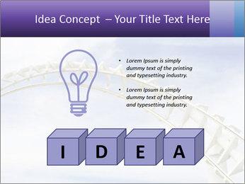 0000082363 PowerPoint Template - Slide 80