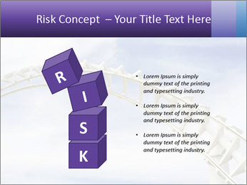 0000082363 PowerPoint Template - Slide 81