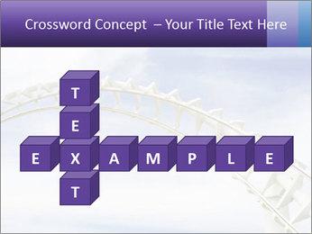 0000082363 PowerPoint Template - Slide 82