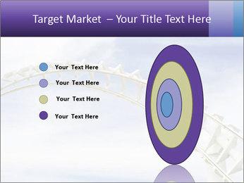 0000082363 PowerPoint Template - Slide 84