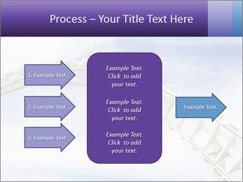 0000082363 PowerPoint Template - Slide 85