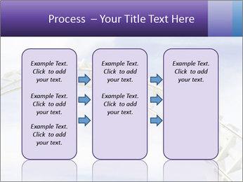 0000082363 PowerPoint Template - Slide 86