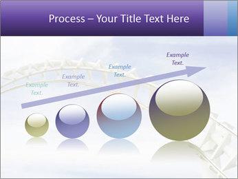 0000082363 PowerPoint Template - Slide 87