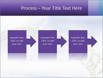 0000082363 PowerPoint Template - Slide 88