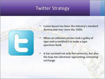 0000082363 PowerPoint Template - Slide 9