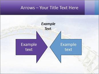 0000082363 PowerPoint Template - Slide 90