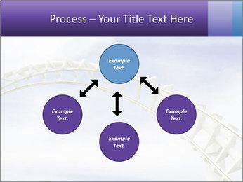 0000082363 PowerPoint Template - Slide 91