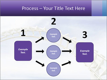 0000082363 PowerPoint Template - Slide 92