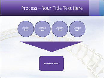0000082363 PowerPoint Template - Slide 93