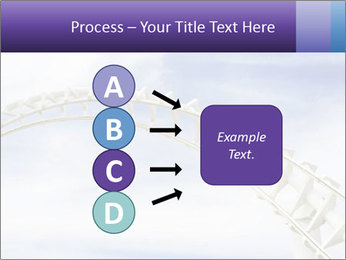 0000082363 PowerPoint Template - Slide 94